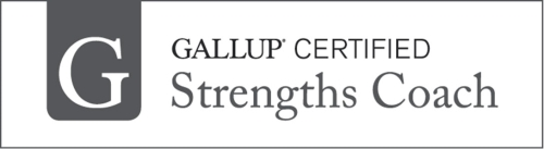 Gallup Certified